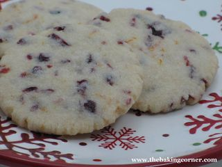 CranberryOrange Shortbread-Blog1 copy